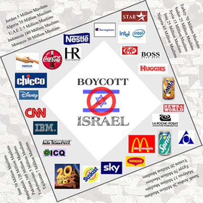 http://pureislam.persiangig.com/image/Boycott%20Israel.jpg