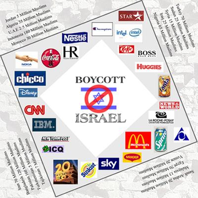 http://pureislam.persiangig.com/image/Boycott%20Israel.jpg